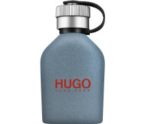 Hugo Man Urban Journey Eau de Toilette Spray