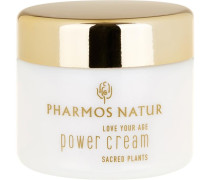 Individualpflege Love Your Age Power Cream