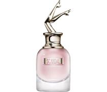 Scandal A Paris Eau de Toilette Spray