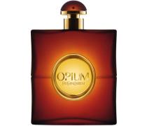 Opium Femme Eau de Toilette Spray