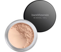 Finishingpuder Mineral Veil Tinted