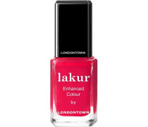 Look Spring Summer 2018 Lakur Enhanced Colour