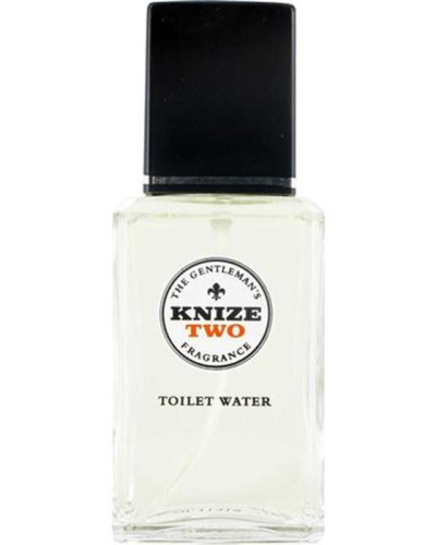 Two Toilet Water Spray