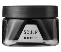 Haarstyling Styling & Finish Sculp
