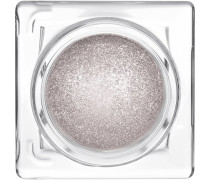 Make-up Gesichtsmake-up Aura Dew Nr. 03