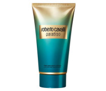 Paradiso Body Lotion