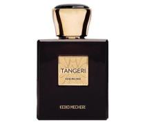 Les Merveilles Tangeri Eau de Parfum Spray