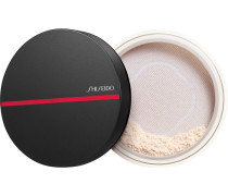 Gesichts-Makeup Puder Synchro Skin Invisible Loose Powder Matte