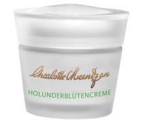 Pflege Extras Limited Edition Holunderblütencreme