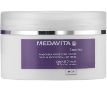 Haarpflege Luxviva Color Protection Hair Mask