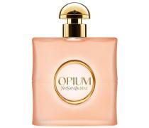 Opium Femme Vapeur de Parfum Eau Toilette Spray