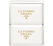 La Femme Soap