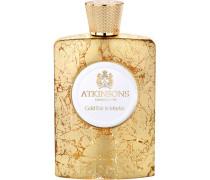 The Emblematic Goldfair in Mayfair Eau de Parfum Spray