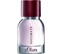 Soulmate Women Eau de Parfum Spray