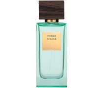 Eau de Parfum Poème d'Azar Spray