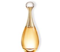 J'adore Eau de Parfum Spray