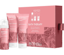 Geschenksets Für Sie Bath Therapy Relaxing Ritual Set Small
