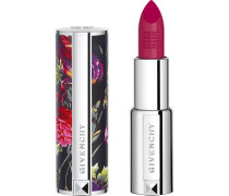 Make-up LIPPEN MAKE-UP Édition Couture Le Rouge