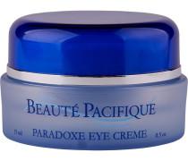 Augenpflege Crème Paradoxe Eye Cream