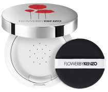 FLOWER BY Eau de Parfum Cushion
