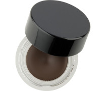 Gel Cream for Brows long-wear Nr. 18 Walnut