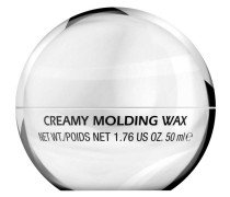 S-Factor Styling & Finish Creamy Molding Wax
