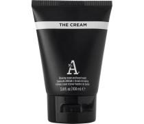 Mr. A The Cream Shaving and Beard Wash
