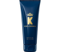 K by Shower Gel