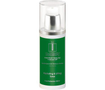 Pure Perfection 100 N Hydrating & Lifting Toner
