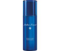 Pflege & Rasur Blu Mediterraneo Italian Resort Purifying Facial Toner