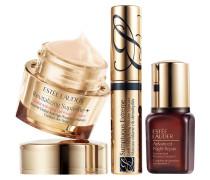 Geschenkset Revitalizing Supreme+ Eye Balm 15 ml + Advanced Night Repair Serum 7 Sumptuous Extreme Mascara 2;8
