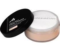 Make-up Gesicht Soft Mat Loose Powder Nr. 1