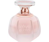 Rêve d'Infini Eau de Parfum Spray