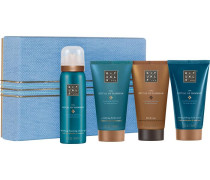 The Ritual Of Hammam Purifying Treat Giftset