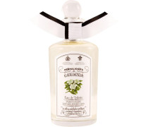 Anthology Gardenia 1976 Eau de Toilette Spray