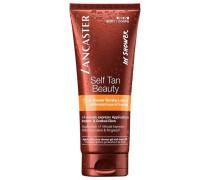 Sonnenpflege Self Tan Beauty In Shower Tanning Lotion