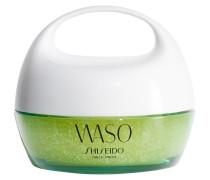 Gesichtspflege WASO Beauty Sleeping Mask