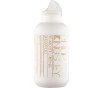 Haarpflege Shampoo Re-Moisturizing