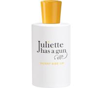 Sunny Side Up Eau de Parfum Spray