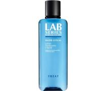 Reinigung Clean LS Water Lotion