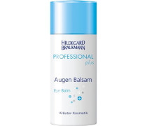 Pflege Professional Plus Augen Balsam