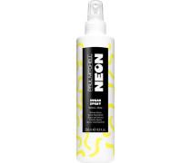 Haarpflege Neon Sugar Spray Struktur-Spray
