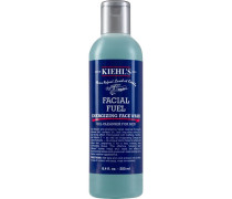 Herrenpflege Gesichtsreinigung Facial Fuel Energizing Face Wash
