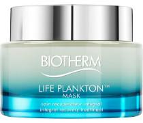 Gesichtspflege Life Plankton Mask