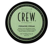 Haarpflege Styling Forming Cream