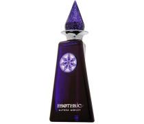 Esoteric Eau de Parfum Spray mit Samtbehälter