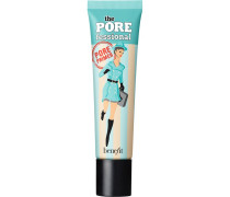 Teint Primer The POREfessional