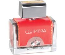 Quimera Mujer Eau de Parfum Spray
