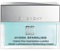 HYDRA SPARKLING Cream Normal To Combination Skin
