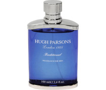Men Eau de Parfum Spray